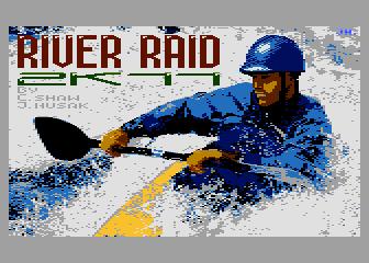 river_raid_2011(p1)